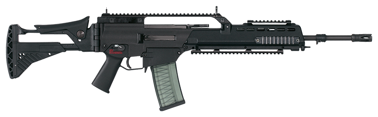 G36A11_re.png