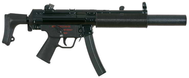MP5SD6_re.png